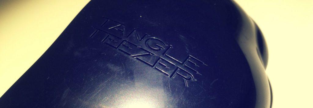 """tangle"