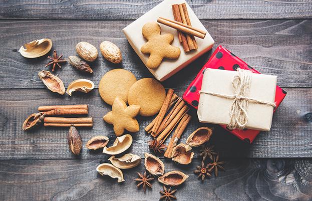 Christmas is coming: le dolcezze di Natale da regalare per rendere unica la tavola dei vostri amici